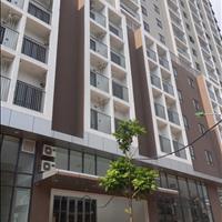 Bán căn 2PN full nội thất ,DT 61m2 tại DA C1 Thành Công,