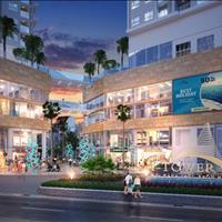 Top 5 lý do khách hàng nên sở hữu căn hộ I-Tower Quy Nhơn