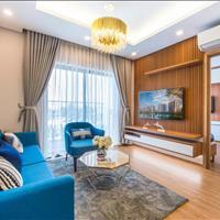 Trực tiếp CĐT bán quỹ 2PN-3PN chung cư Le Grand Jardin Sài Đồng Quận Long Biên giá rẻ từ 26tr/m2