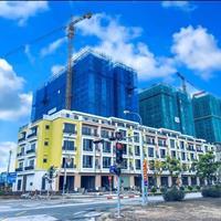 Chung cư IEC Tứ Hiệp Thanh Trì ra hàng 3 căn xã hội mua vào tên trực tiếp - vay 70% giá trị căn hộ