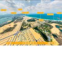 Bán đất nền dự án Quy Nhơn - Bình Định giá 1.70 tỷ
