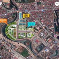 Bán nhà mặt phố quận Đồng Hới - Quảng Bình giá 3.90 tỷ