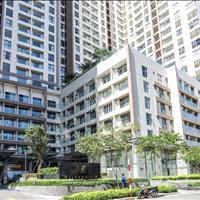 Bán căn hộ Masteri Millennium - 107m2- Tháp A, giá bán 7.4 tỷ, view Bitexco, liên hệ