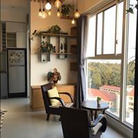 Bán căn hộ The Botanica - Chủ đầu tư Novaland Tân Bình
