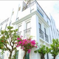Bán nhà biệt thự, liền kề quận Hoàng Mai - Hà Nội giá 31.5 tỷ - Full nội thất - Nhà đã xây xong