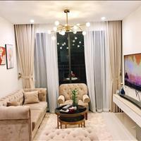 Bán chung cư Xã Đàn - Khâm Thiên - ở ngay - đủ nội thất - 640tr - 30m2 - 50m2