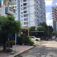 Bán đất Nguyễn Hoàng, Quận 2 - Gần Mega Market An Phú, 80m2, SHR GIÁ 4.2 Tỷ