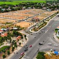 Bán nhanh lô đất O6-8 đường thông giá 1 tỷ 670 tr