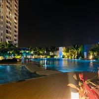 Hot, giá rẻ cho khách ưng tầng cao, bán studio Vinhomes Trần Duy Hưng, giá đáy thị trường hiện tại