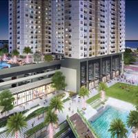 Cuối năm kẹp tiền cần bán gấp căn hộ Q7 Saigon Riverside Complex view đẹp, chênh thấp nhất