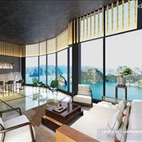 Chỉ gần 200tr sở hữu căn hộ cao nhất Hạ Long, sở hữu truyền đời, bùng nổ ưu đãi cuối năm, LH ngay