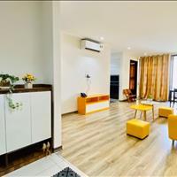 Chính chủ cần bán lại căn hộ 3 phòng ngủ 94m2 tại tòa nhà Northern Diamond