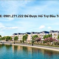 Bán nhà mặt phố ngay trung tâm Đồng Hới - Quảng Bình giá 3.90 tỷ