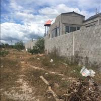 Bán đất Bình Châu - Xuyên Mộc, đất ven biển giá chỉ 4,7tr/m2