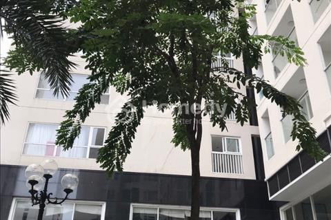 Cần bán căn hộ officetel tại dự án Sky Center mặt tiền đường Phổ Quang, diện tích 36m2, chỉ 1.85 tỷ