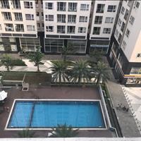 Bán căn hộ 3 phòng ngủ tại Sky Center mặt tiền đường Phổ Quang, 96m2, full nội thất cao cấp