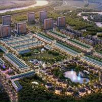 Suất ngoại giao đất nền TTTP Thái Nguyên Kosy City Beat giá tốt nhất thị trường- Vừa mua đã lãi