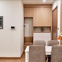 Quỹ căn 2 phòng ngủ giá tốt tại Vinhomes Green Bay từ 1,93 tỷ