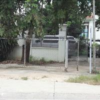 Cho thuê nhà biệt thự mặt tiền đường số 15 Dương Công Khi, Hóc Môn, HCM, giá tốt