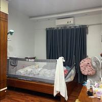 Cho thuê chung cư full nội thất đẹp tại CT10 Việt Hưng, Long Biên 2PN, 85m2 giá 7tr/tháng