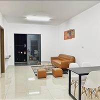 Cho thuê chung cư tại Hope Residence, Phúc Đồng, Long Biên 2PN, diện tích 70m2 giá 7tr/tháng