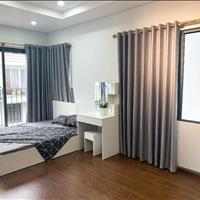 Căn hộ chung cư mini 45m2, 1 phòng ngủ full nội thất