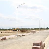 Cần bán lô đất chính chủ 126m2 mặt tiền Bà Rịa Vũng Tàu
