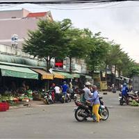 Chính chủ bán đất khu dân cư Mỹ Phước 3 DT150m2 sổ hồng riêng sau lưng đường Mỹ Phước Tân Vạn