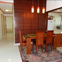 Cho thuê căn hộ Quận 2 - TP Hồ Chí Minh giá thỏa thuận