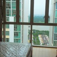 Cần cho thuê căn hộ tại The Vista An Phú có diện tích 139m2, căn góc view đẹp