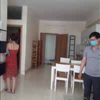 Bán căn hộ chính chủ 54.5m2- 2 phòng ngủ, giá 1 tỷ 520 tr