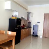 Cho thuê căn hộ Bình Tân, Tecco Town 2PN có nội thất giá 7tr