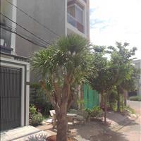 Bán đất trong KDC Gia Hoà, Phước Long B, Quận 9, giá 30tr/m2, thổ cư 100%, sổ hồng riêng