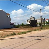 Cần bán lại lô đất góc 3 mặt tiền - Bình Định