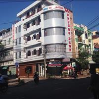 Bán khách sạn thành phố Quy Nhơn - Bình Định