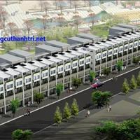 Chính chủ cần bán lô kiot CT3 dự án IEC Thanh Trì 35.7m2 giá rẻ nhất thị trường