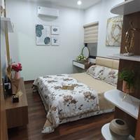 Bán chung cư Tecco Diamond Thanh Trì Hà Nội với nhiều diện tích