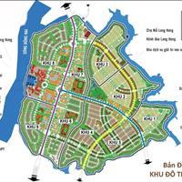 Bán đất quận Biên Hòa - Đồng Nai giá thỏa thuận