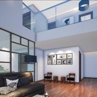 2021 - Chính chủ bán Căn hộ Penthouse giá 2,9 tỷ/căn - Dự án Eco Dream
