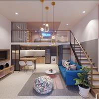Sở hữu căn hộ đẹp như mơ tại Bùi Tư Toàn (đối diện Aeon) - Bình Tân chỉ với 270tr ký hợp đồng