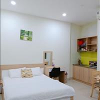 Cho thuê căn hộ full nội thất gần biển Mỹ Khê giá rẻ