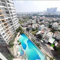 Đi nước ngoài nên cần bán nhanh căn 2 phòng ngủ, The Sun Avenue giá 3.15 tỷ