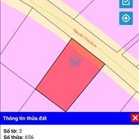 Đất xây dựng khu vực Phường 12, Đà Lạt, Lâm Đồng