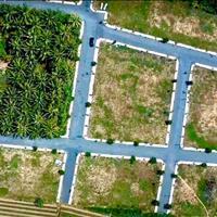 Bán đất nền dự án huyện Châu Thành - Tiền Giang giá thỏa thuận