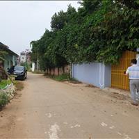 Bán lô 205m2 tại Cổ Đông, Sơn Tây giá 6,5tr/m2 mua đất đặc biệt có cả nhà, liên hệ Tiến Mai