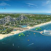 Sở hữu căn hộ biển - ngôi nhà thứ 2 giá chỉ từ 1.5 tỷ/căn (nội thất chuẩn 5 sao)