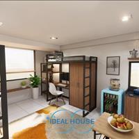 Cho thuê căn hộ tại số 6 ngách 1, ngõ 53 Đường Tân Triều, Thanh Trì, Hà Nội giá hấp dẫn