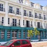 3 Suất ngoại giao Dự án Uông Bí NewCity – Đất nền trung tâm TP Uông Bí đã có sổ đỏ.