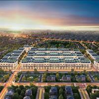 Bán đất nền có sổ đỏ xây dựng tự do gần sân bay Long Thành