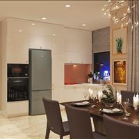 Bán căn hộ Quận 2 - TP Hồ Chí Minh giá 6 tỷ, 77m2